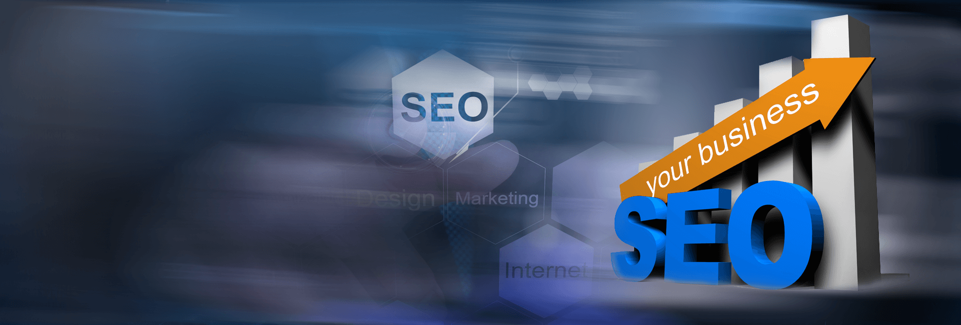 Your Business SEO